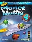 Planet Maths 4th...