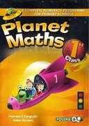 Planet Maths 1st...