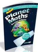 Planet Maths Senior...