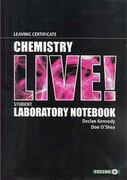 Chemistry Live Lab...
