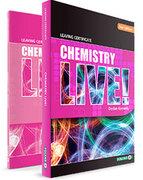 Chemistry Live Book...