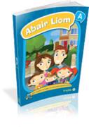 Abair Liom Book A