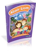 Abair Liom Book C