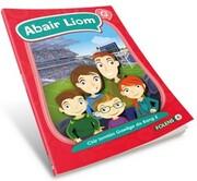 Abair Liom Book G...