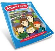 Abair Liom Book H...