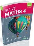 Active Maths 4 Book...