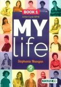 My Life Book 1 2017