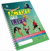 Active For Life 2018...