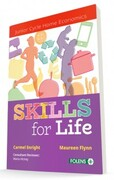 Skills for Life 2018...