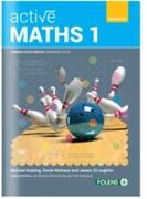 Active Maths 1 2Ed...