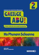 Gaeilge Abu 2 (2020)...