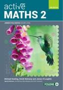 Active Maths 2 2nd...