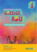 Gaeilge Abu 1 (2019)...