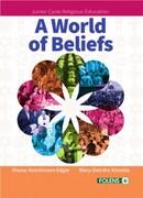 A World of Beliefs...