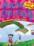 Maths Challenge 4