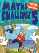 Maths Challenge 5