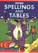 Revised Spellings &...
