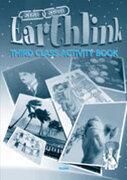 Earthlink Activity...