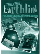Earthlink 4th Class...