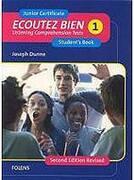 Ecoutez Bien Book &...