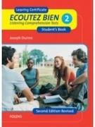 Ecoutez Bien 2 Book ...