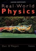 Real World Physics...