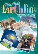 Earthlink 4th Class