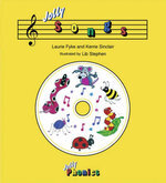 Jolly Songs Book &...