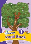 Jolly Grammar 1...