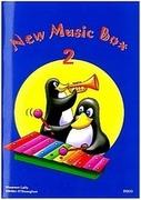 New Music Box 2...