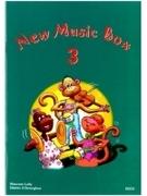 New Music Box 3...