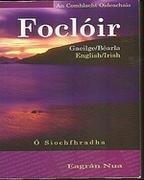 Focloir
