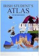 Irish students Atlas...