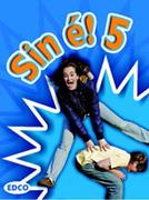Sin E 5th Class Text...