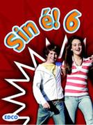 Sin E 6th Class Text...