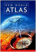 Edco World Atlas...