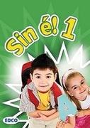 Sin E 1