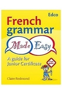 French Grammar Made...