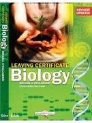 New Biology Textbook...