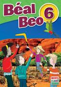 Beal Beo 6 Pupils...