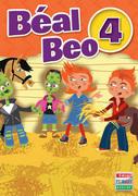 Beal Beo 4 Pupils...