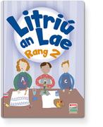 Litrigh E Linn 2