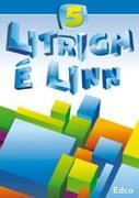 Litrigh E Linn 5