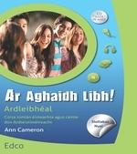 Ar Aghaidh Libh...
