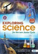 Exploring Science...