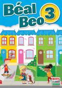 Beal Beo 3 Pupils...