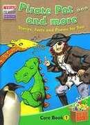 Pirate Pat Corebook...