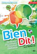 Bien Dit 2nd Edition