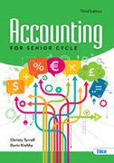 Accounting For...