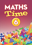Maths Time 6...